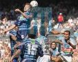 Racing_1999-00_Away_Bapro_19_Peralta_jugador_01[1]