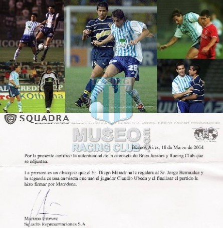 Racing_1999-00_Home_Adidas_BancoProvincia_MC_6_ClaudioUbeda_jugador_03