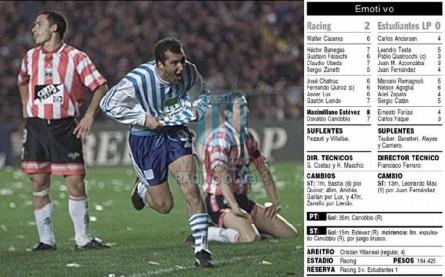 Racing_1999-00_Home_Adidas_BancoProvincia_ML_9_OsvaldoCanobbio+Ficha_jugador_01
