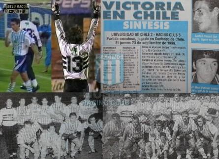 Racing_1999_GKGris_Adidas_BancoProvincia_AP99_ML_1_GastonPezzuti_jugador_01