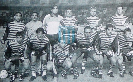 Racing_1999_GK_Adidas_Clausura99_ML_20_GastonSessa_jugador_01