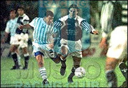 Racing_1998-99_Home_Adidas_MC_3_SergioZanetti_jugador_01
