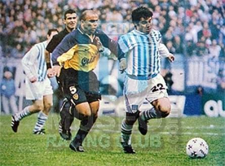 Racing_1999_Home_Adidas_TorneoApertura_ML_22_MaximilianoEstevez_jugador_01