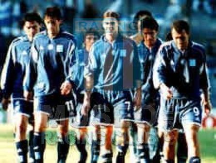 Racing_2000-01_Away_Adidas_ML_7_Bastia_jugador_01