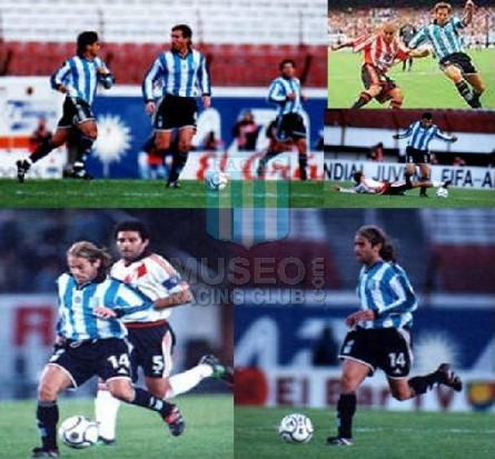 Racing_2000-01_Home_Adidas_ML_6_ClaudioUbeda_jugador_01