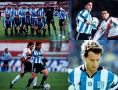 Racing_2000-01_Home_Adidas_ML_6_ClaudioUbeda_jugador_02