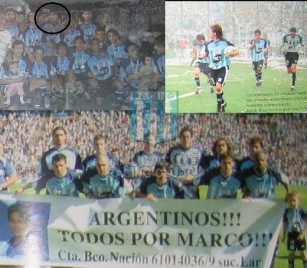 Racing_2001-02_GK_Topper_Sky_ML_1_GastonPezzuti_jugador_01