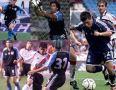 Racing_2001_Away_Adidas_TorneoClausura_MC_22_MaximilianoEstevez_jugador_10