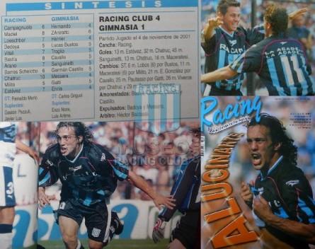 Racing_2001_Away_Topper_Sky_AP01vsGimnasiaLP_MC_19_JoseChatruc_jugador_03