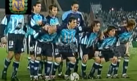 Racing_2001_Home_Topper_Sky_AP01vsTalleresCba_PT_ML_6_ClaudioUbeda_jugador_02