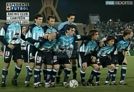 Racing_2001_Home_Topper_Sky_AP01vsTalleresCba_PT_ML_6_ClaudioUbeda_jugador_31