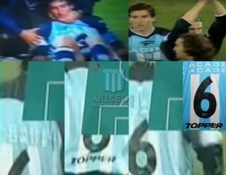 Racing_2001_Home_Topper_Sky_AP01vsTalleresCba_PT_ML_6_ClaudioUbeda_jugador_63