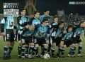 Racing_2001_Home_Topper_Sky_AP01vsTalleresCba_PT_ML_6_ClaudioUbeda_jugador_32