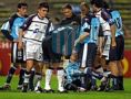 Racing_2001_Home_Topper_Sky_AP01vsTalleresCba_PT_ML_6_ClaudioUbeda_jugador_36