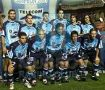 Racing_2001_Home_Topper_Sky_FriendlyvsGuarani_FestejoCampeonAP01_MC_22_MaximilianoEstevez_jugador_02