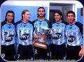 Racing_2001_Home_Topper_Sky_FriendlyvsGuarani_FestejoCampeonAP01_MC_22_MaximilianoEstevez_jugador_04