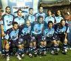Racing_2001_Home_Topper_Sky_FriendlyvsGuarani_FestejoCampeonAP01_MC_22_MaximilianoEstevez_jugador_07