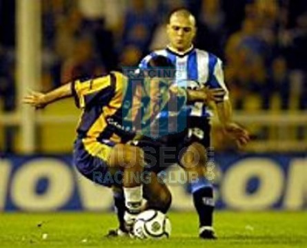 Racing_2001_Home_xx_Sky_AP01vsRosarioCentral_MC_8_GustavoBarrosSchelotto_jugador_13