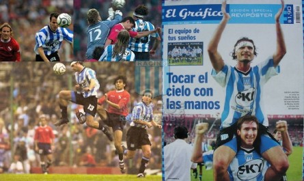 Racing_2001_Home_xx_Sky_VsIndependiente_MC_21_FranciscoMaciel_jugador_01