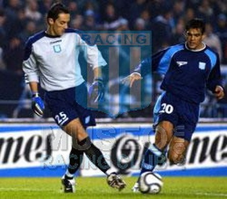 Racing_2002_Away_Topper_ML_20_Maidana_jugador_01