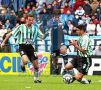 Racing_2002_Away_Topper_ML_26_Pavlovich_jugador_02
