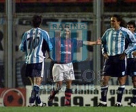 Racing_2002_GKGris_Topper_CopaSudamericana_ML_1_MarioCuenca_jugador_01