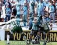 Racing_2002_Home_Topper_GiraMiami-Mexico_MC_18_MartinVitali_jugador_05