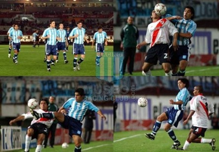 Racing_2002_Home_Topper_CopaSudamericanavsRiver_MC_15_CarlosRamos_jugador_02