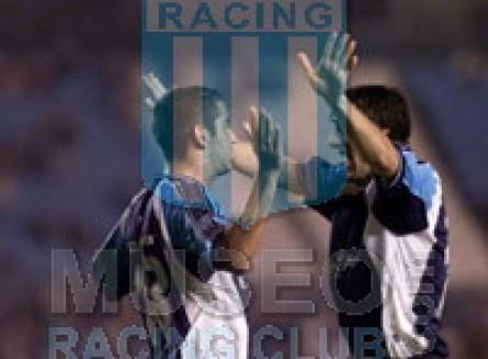 Racing_2003-04_Away3rd_15_Lopez_Jugador_01[1]