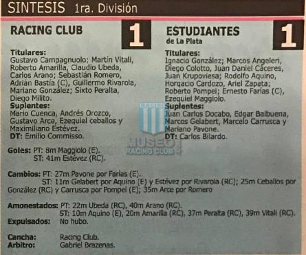 Racing_2003_Away_Topper_Petrobras_CL03vsEstudiantesLP_FICHA_MC_6_ClaudioUbeda_jugador_01