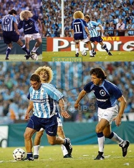 Racing_2003_Away_Topper_PartidoCentenario_MC_Valderrama_jugador_01