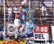 Racing_2003_Home_Topper_Petrobras_AP03vsChacarita_MC_6_ClaudioUbeda_jugador_05