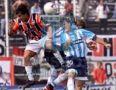 Racing_2003_Home_Topper_Petrobras_AP03vsChacarita_MC_6_ClaudioUbeda_jugador_08