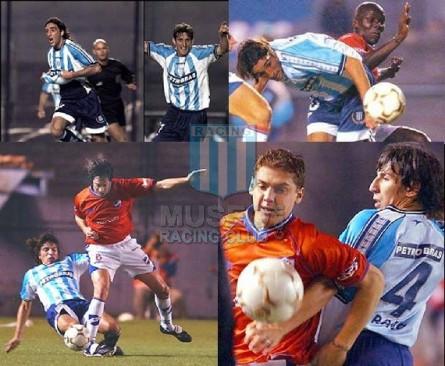 Racing_2003_Home_Topper_Petrobras_LibertadoresvsNacional_MC_10_SixtoPeralta_jugador_01