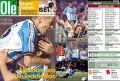 Racing_2003_Home_Topper_Petrobras_LibertadoresvsNacional_MC_10_SixtoPeralta_jugador_04