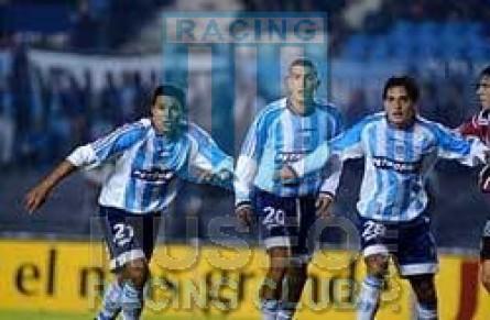 Racing_2003_Home_Topper_Petrobras_ML_21_Amarilla_jugador_01