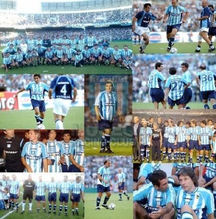 Racing_2003_Home_Topper_Petrobras_PartidoCentenario_MC_2_JorgeBorelli_jugador_02