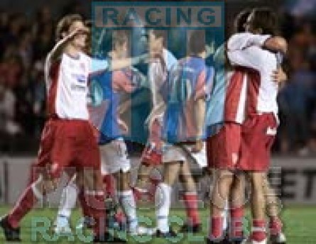 Racing_2005_Away3rd_Topper_Petrobras_MC_10_AngelMorales_jugador_02