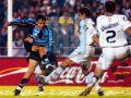Racing_2005_Away_Topper_Petrobras_CL05vsQuilmesAC_PT_ML_15_LisandroLopez_jugador_27
