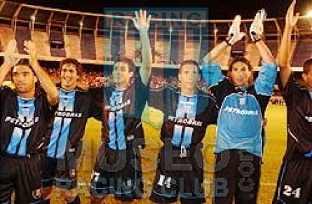 Racing_2005_Away_Topper_Petrobras_ML_Equipo_jugador_01