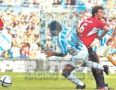 Racing_2005_Home_Topper_Petrobras_CL05vsIndependiente_ST_MC_10_AngelMorales_jugador_05