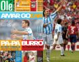 Racing_2005_Home_Topper_Petrobras_CL05vsIndependiente_ST_MC_10_AngelMorales_jugador_13