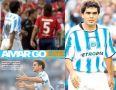 Racing_2005_Home_Topper_Petrobras_CL05vsIndependiente_ST_MC_10_AngelMorales_jugador_29