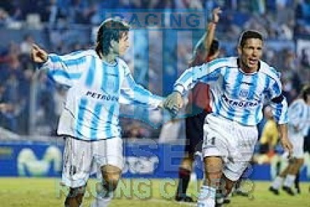 Racing_2005_Home_Topper_Petrobras_ML_14_Simeone_jugador_01