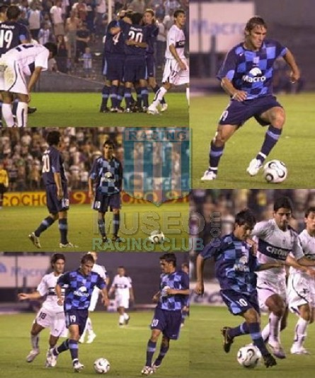 Racing_2006_Away_Nike_BancoMacro_MC_20_ClaudioFileppi_jugador_01
