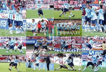 Racing_2006_Home_Nike_Petrobras_CL06vsRiverPlate_ML_2_ChristianGrabinski_jugador_01