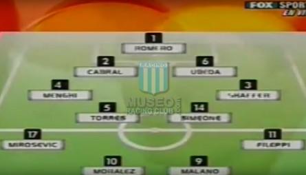 Racing_2006_Home_Nike_Petrobras_TdeVvsSanLorenzo_PT_FICHA_MC_14_DiegoSimeone_jugador_01