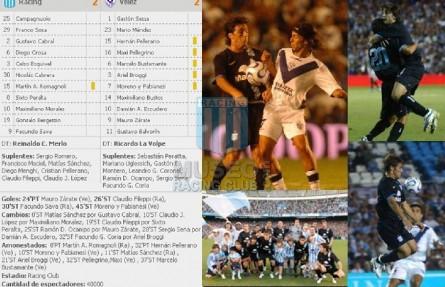 Racing_2007_Away_Nike_BancoMacro_vsVelez_MC_4_MatiasSanchez_jugador_01