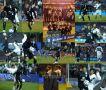 Racing_2007_Away_Nike_Macro_ML_9_FacundoSava_jugador_01