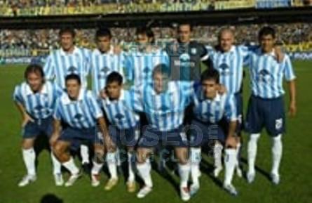Racing_2007_GKNegro_Nike_BancoMacro_CL07_ML_25_GustavoCampagnuolo_jugador_07